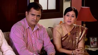 Dil Se Di Dua Saubhagyavati Bhava Ep 34 Dadi Looks for Clues
