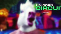 Epic SAAB TURBO / Hybrid Focus RS / Poopin' on Scooters & Don't Hate My Pants [UNICORN CIRCUIT EP53]