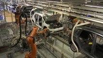 Kartellgyanú miatt vizsgálódik az Európai Bizottság 5 német autógyártónál