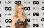 Kylie Minogue to perform at Glastonbury 2019?