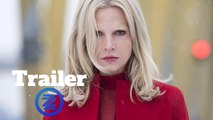 The Girl in the Spider's Web International Trailer #1 (2018) Sylvia Hoeks, Claire Foy Thriller Movie HD