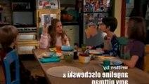 Nicky Ricky Dicky And Dawn - S02E21 - Nicky, Ricky, Dicky & Sicky
