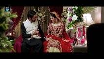 Rahat Fateh Ali Khan New Sad Song 2018 - Aiman Khan - Affan Waheed