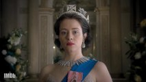 """Claire Foy of """"The Crown"""": """"No Small Parts"""""""