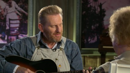Joey+Rory - To Do What I Do