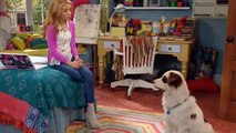 Dog with a blog s02e14 the green eyed monster