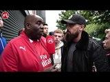 Newcastle 1-2 Arsenal | Can Koscielny Displace Sokratis Or Mustafi When He Returns? (Turkish)