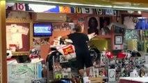 #3 COMPILATION MOTO Une semaine de folie sur CRAZY WORLD Road rage,Crash,Humour