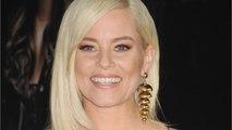 Elizabeth Banks' 'Charlie's Angels' Reboot Will Have Multiple Bosleys