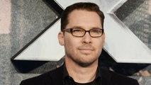 X-Men Director Bryan Singer In Talks For New Comic Adaptation