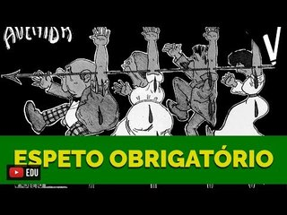 REVOLTA DA VACINA: Rio de Janeiro sitiado│ História do Brasil