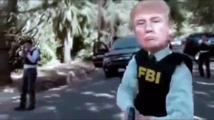 Lock em Up