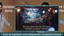 Erkenci Kus 58 Pájaro - Find Episodes - TV Shows Online