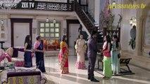 Guddan - Tumse Na Ho Payega _ 18th September 2018 _ Latest Updates _ Zee Tv Guddan Serial 2018