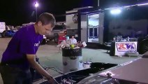 Street Outlaws - S10 E28 - Back of the Track  - May 14, 2018 || Street Outlaws 10X28 || Street Outlaws 5/14/2018 || Street Outlaws part 2/2