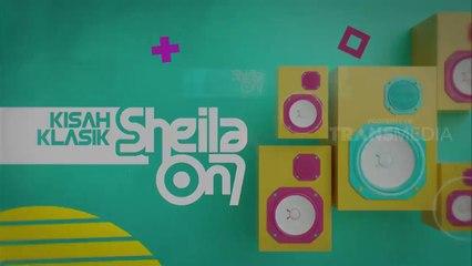 TRANS7 Konser Kisah Klasik Sheila On 7