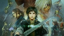 The Last Remnant Remastered - Comparatif PS4 / Xbox 360 Trailer