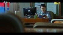 Nonton Drama Black - 2017 Film Drama Korea-part-16