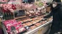 NHK-World - Cool Japan  NHK ワールド - クールジャパン      -    Home Cooking  家庭料理