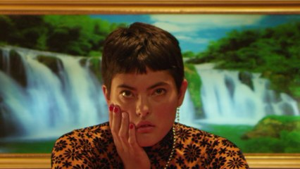 Miya Folick - Stop Talking