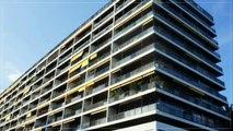 A vendre - Appartement - Genève (1202) - 7 pièces - 231m²
