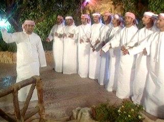 Nujoum El Khaleej - Fedetek