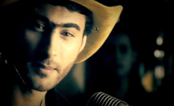 Yousef - Maarafhoush