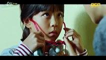 Nonton Drama Black - 2017 Film Drama Korea-part-17