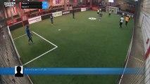 But de Equipe 1 (37-39) - Equipe 1 Vs Equipe 2 - 16/09/18 13:39 - Loisir Poissy - Poissy Soccer Park