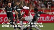 Monaco-Atlético Madrid : découvrez les femmes des joueurs des deux équipes en photos