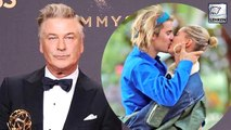 Hailey's Uncle Alec Baldwin Confirmed Justin Bieber & Hailey Did Get Married