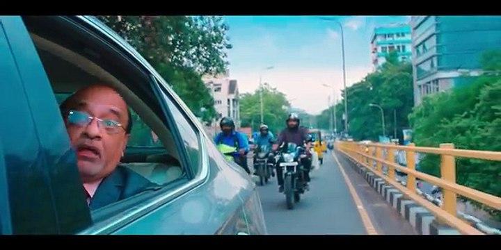 Robot 2.0 - Official Teaser [Hindi] - Rajinikanth - Akshay Kumar - A R Rahman - Shankar - Subaskaran