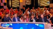 Cyril Hanouna raconte sa rencontre improbable avec le numéro 3 de TF1 - Regardez