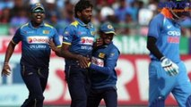 ASIA CUP 2018 : Sri Lanka Are Knocked Out Of The Asia Cup