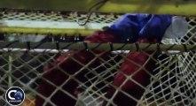 Deadliest Catch Crab Fishing in Alaska S13 - Ep11 The Russian Line HD Watch