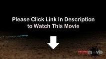 Liza Minnelli: Liza With a Z  ||Full★Movie★Online★2018||★