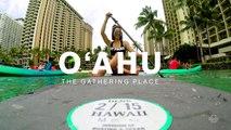 BBxHW_Oahu_30s_Teaser_FB