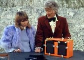 Doctor Who (1963) S10 - Ep02 The Three Doctors (2) HD Watch