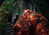 Doctor Who (1963) S10 - Ep03 The Three Doctors (3) HD Watch