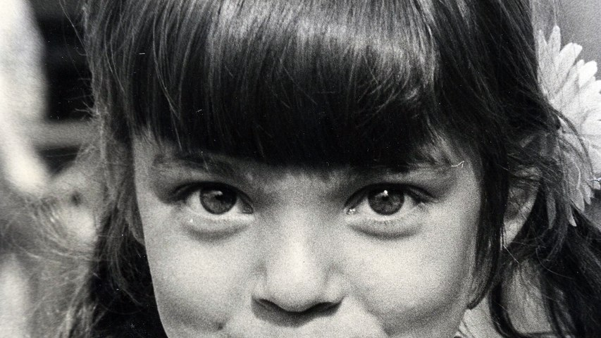 """Clarisse - """"Pointe Noire"""" – Giboulées de papier — www.le-livre-cle.fr — © CLE"""