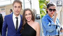 Did Justin Bieber's Mom Pattie Mallette Tweet About Selena Gomez?
