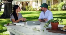 Fixer Upper S04 - Ep09 The Floating Fixer Upper HD Watch