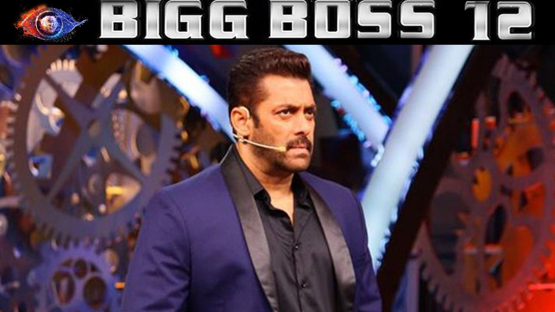 Bigg Boss 12 time changed to 9 PM because of Salman Khan ! | FilmiBeat