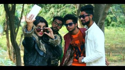 official Trailor Selfie Haryanvi New Song 2018