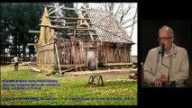 Le bois dans tous ses états : A l'orée du bois : tradition versus innovation ?