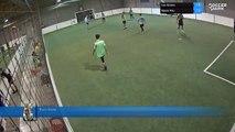 Buzz de pau - Les Socios Vs Masia Pau - 17/09/18 19:30 - Ligue 1 Septembre 2018 - Pau Soccer Park