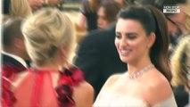 Emmy Awards 2018 : Scarlett Johansson, Jessica Biel, Penélope Cruz… Les plus belles robes de la cérémonie
