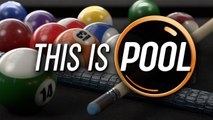 This Is Pool - Trailer d'annonce
