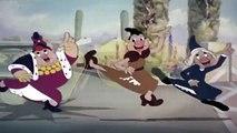 Dibujos Animados Latino Peliculas Completas en Español | Dibujos Animados en Español EL Pajoro Loco