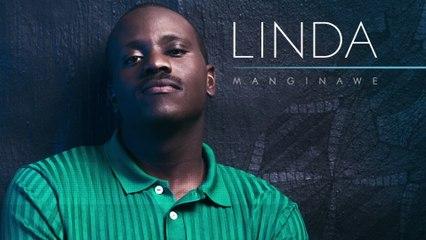 Linda - Manginawe